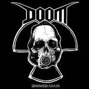 Doom, Doomed Again (LP)