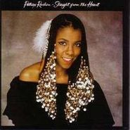 "Patrice Rushen, Remind Me / Number One (12"")"