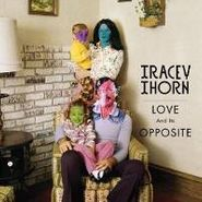 Tracey Thorn, Love & Its Opposite: Special E (CD)