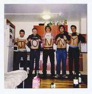Jonny, Jonny [Special Edition] (CD)