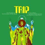 Trip, Trip (CD)
