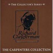 Richard Clayderman, Carpenters Collection (CD)