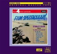 Stanley Black, Vol. 2-Film Spectacular (CD)