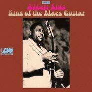 Albert King, King Of The Blues Guitar [Japanese Import] (CD)