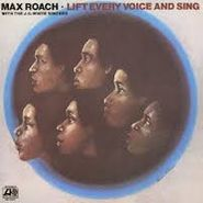 Max Roach, Lift Every Voice And Sing [Japan, Limited Edition] [Remastered] [Limited Edition] [Japanese Import] (CD)