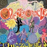 The Zombies, Odessey & Oracle [SHM-CD With Bonus Tracks] [Bonus Track] [Japanese Import] (CD)