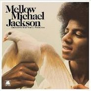 Michael Jackson, Mellow Michael - Compiled By Soul Source Production  (CD)