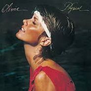 Olivia Newton-John, Physical [Japan, Super Audio] [Japanese Import] (CD)
