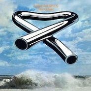 Mike Oldfield, Tubular Bells [Japanese Import] (CD)