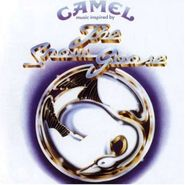 Camel, Music Inspired By The Snow Goose [Bonus Track] [Japanese Import] (CD)