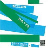 Miles Davis, Blue Haze [Japanese Import] [Remastered] (CD)