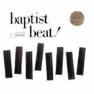 Various Artists, Baptist Beat! [Japanese Import] (CD)