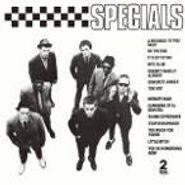 , Specials - Mini Lp (CD)
