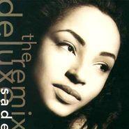 Sade, Remix Deluxe (CD)