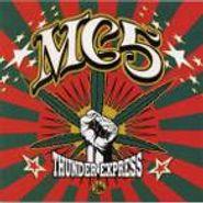 MC5, Thunder Express (LP)