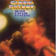 Gloria Gaynor, Never Can Say Goodbye (CD)