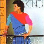 """Evelyn """"Champagne"""" King, Get Loose (CD)"""