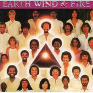 Earth, Wind & Fire, Faces (CD)