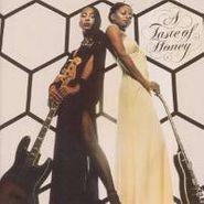 A Taste Of Honey, A Taste Of Honey (CD)