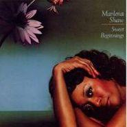 Marlena Shaw, Sweet Beginnings (CD)