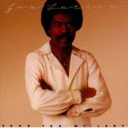 Jon Lucien, Song For My Lady [Expanded Edition] (CD)