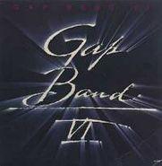 The Gap Band, Gap Band VI [Expanded Edition] (CD)