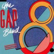 The Gap Band, Gap Band VIII [Expanded Edition] (CD)