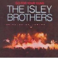 Isley Bothers , Go For Your Guns [Expanded Edition] (CD)