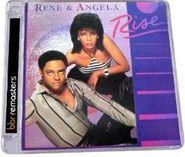 René & Angela, Rise [Expanded Edition] (CD)