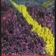 Gloria Gaynor, Gloria Gaynor's Park Avenue Sound [Expanded Edition] (CD)