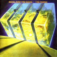 Kool & The Gang, Force [Expanded Edition] (CD)