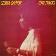 Gloria Gaynor, Love Tracks [Expanded Edition] (CD)