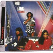 Kool & The Gang, Celebrate! [Expanded Edition] (CD)