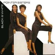 The Pointer Sisters, Black & White [Expanded Edition] (CD)