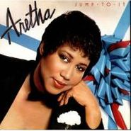 Aretha Franklin, Jump To It [Expanded Edition] (CD)
