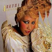 Aretha Franklin, Get It Right [Expanded Edition] (CD)