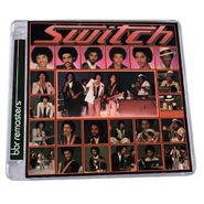 Switch, Switch [Expanded Edition] (CD)