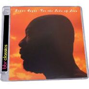 Isaac Hayes, For The Sake Of Love (CD)