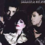 Lisa Lisa & Cult Jam, With Full Force [Expanded Edition] (CD)