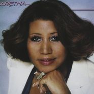 Aretha Franklin, Aretha [Expanded Edition] (CD)