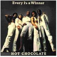 Hot Chocolate, Every 1's A Winner (CD)