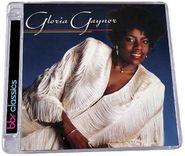 Gloria Gaynor, Gloria Gaynor [Expanded Edition] (CD)