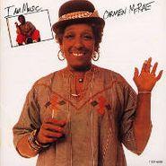 Carmen McRae, I Am Music (CD)
