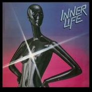 Inner Life, Inner Life [Expanded Edition] (CD)