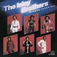 The Isley Brothers, Winner Takes All [Expanded Edition] (CD)