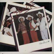 The Gap Band, Gap Band VII [Expanded Edition] (CD)