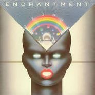 Enchantment, Utopia [Expanded Edition] (CD)