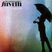 Silvetti, Spring Rain [Expanded Edition] (CD)