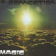T-Connection, Magic [Expanded] (CD)