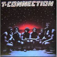 T-Connection, T-Connection [Expanded Edition] (CD)